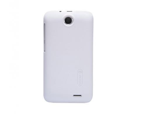 Чехол-накладка Nillkin для HTC Desire 310