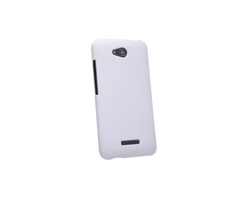 Чехол-накладка Nillkin для HTC Desire 616