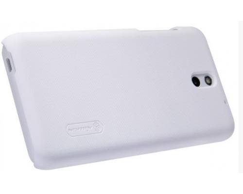 Чехол-накладка Nillkin для HTC Desire 610