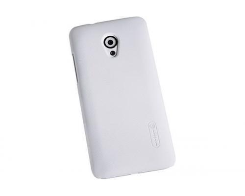 Чехол-накладка Nillkin для HTC Desire 700