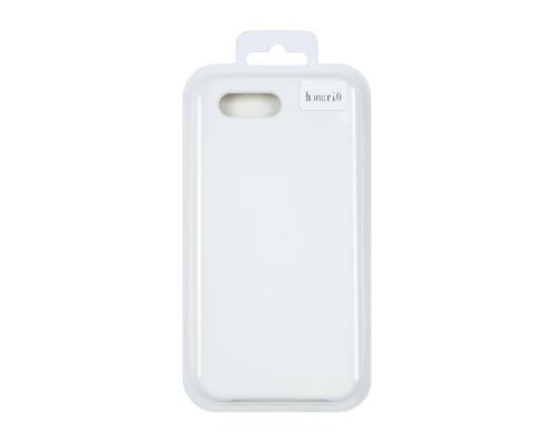 Силиконовый чехол для Huawei Honor 10 Vixion