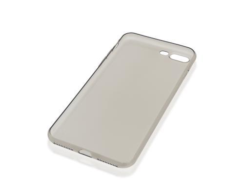 Силиконовый чехол для iPhone 7/8 Plus Pulsar тонированный