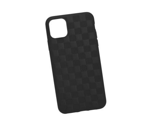 Силиконовый чехол для iPhone 11 Pro Max Proda Iger Series PC-31