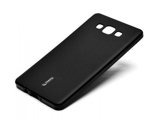 Чехол-накладка Сherry для Samsung A7/A700F силиконовый