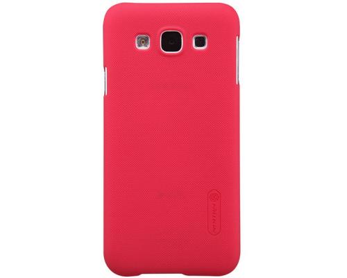 Чехол-накладка Nillkin для Samsung Galaxy E5 (E500)