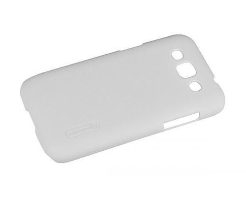 Чехол-накладка Nillkin для Samsung I8552 (Galaxy Win)