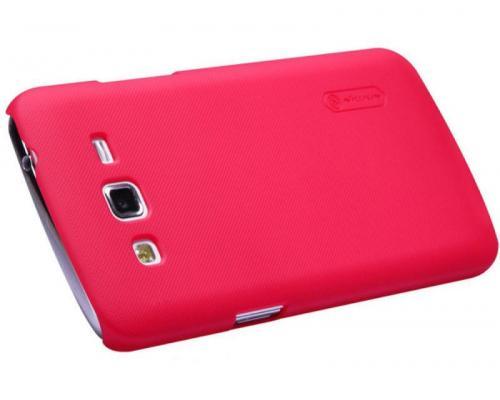 Чехол-накладка Nillkin для Samsung Galaxy Grand 2