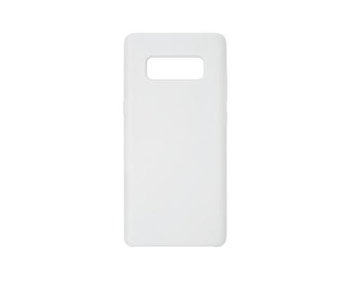 Силиконовый чехол для Samsung Note 8 Vixion