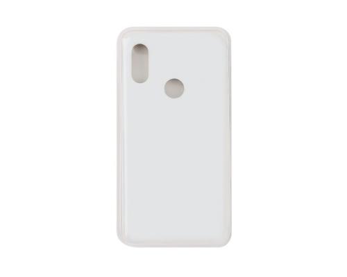 Силиконовый чехол для Xiaomi Redmi Note 7/Note 7 Pro Vixion
