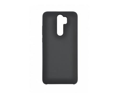 Силиконовый чехол для Xiaomi Redmi Note 8 Pro Vixion