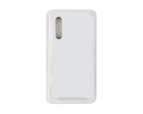 Силиконовый чехол для Xiaomi Mi 9 Vixion