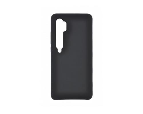 Силиконовый чехол для Xiaomi Mi Note 10 Vixion