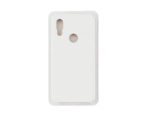 Силиконовый чехол для Xiaomi Redmi 7 Vixion