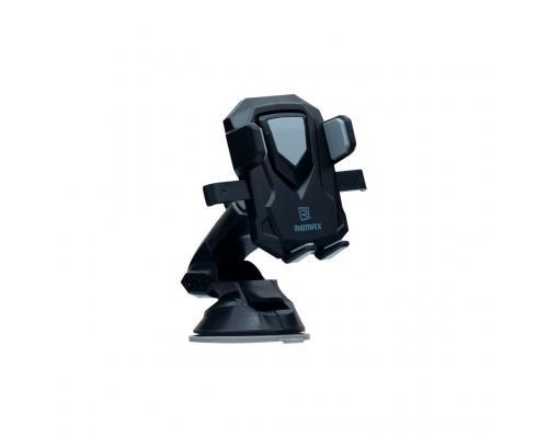 Держатель для смартфонов на торпеду Remax RM-C26