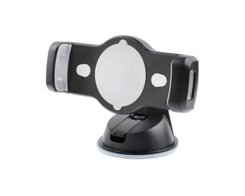 Автомобильный держатель для планшета Vixion R17