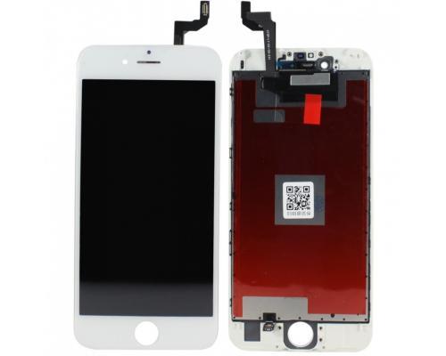 Дисплей для iPhone 6S в сборе с тачскрином Pisen