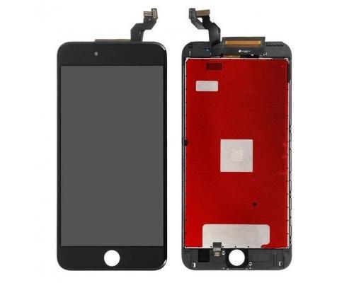Дисплей для iPhone 6S Plus в сборе с тачскрином Pisen