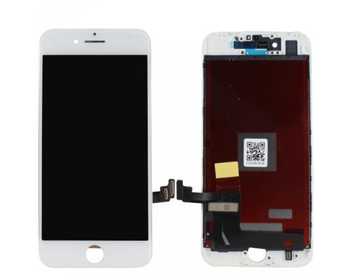 Дисплей для iPhone 7 в сборе с тачскрином Pisen