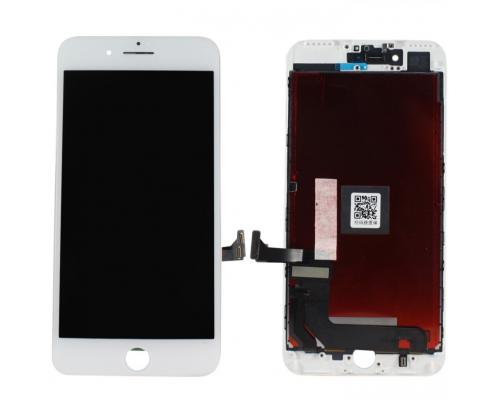 Дисплей для iPhone 7 Plus в сборе с тачскрином Pisen