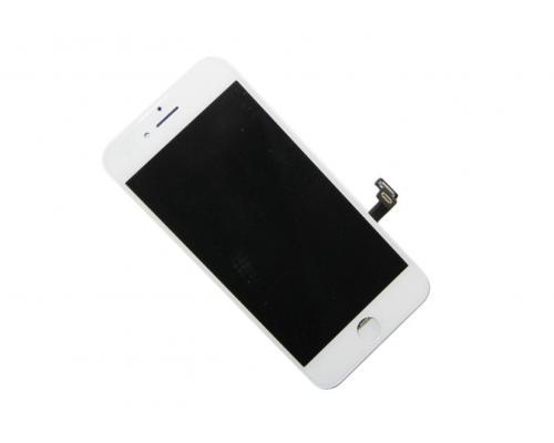 Дисплей для iPhone 8/SE 2020 в сборе с тачскрином Pisen