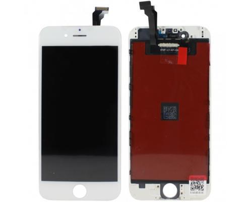 Дисплей для iPhone 6 в сборе с тачскрином Pisen