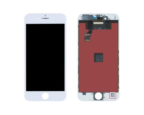 Дисплей для iPhone 6 + тачскрин с рамкой Vixion