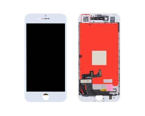 Дисплей для iPhone 7 + тачскрин с рамкой Vixion