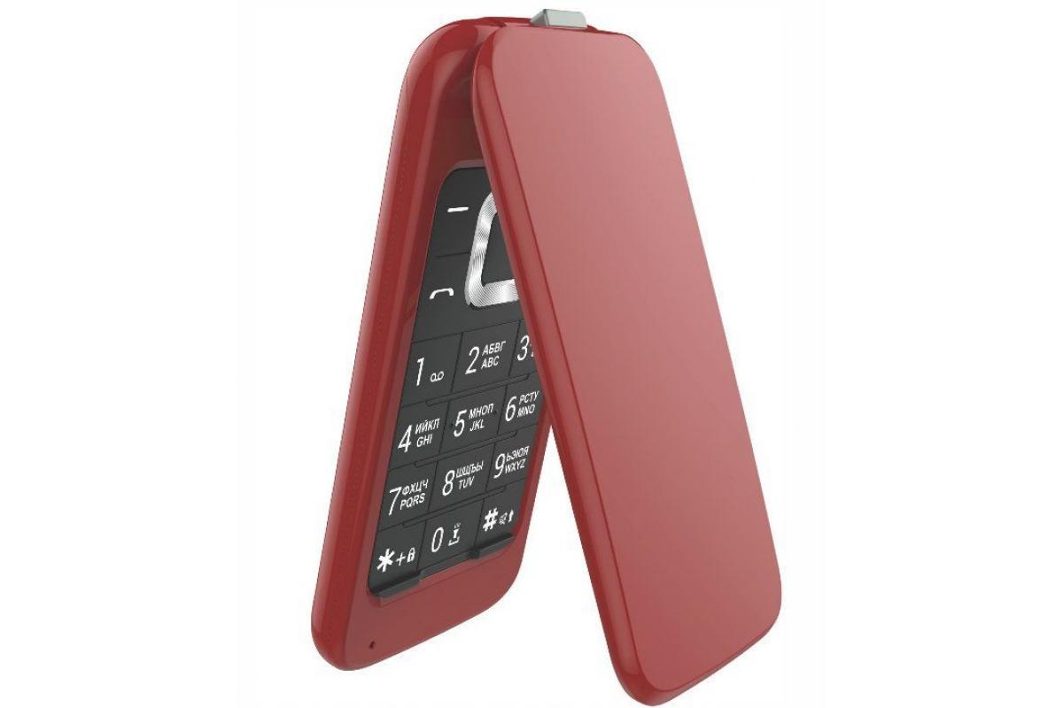 Телефон Раскладушка Купить В Интернет Магазине Недорого