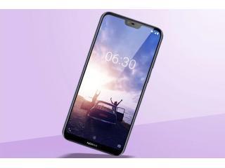 В сети появились новые изображения Nokia X. Запуск продаж 16 мая.