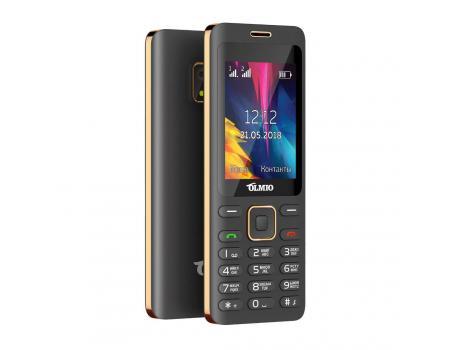 Мобильный телефон Olmio E24