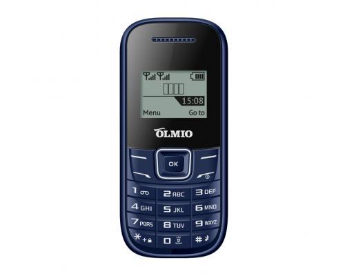 Мобильный телефон Olmio A11