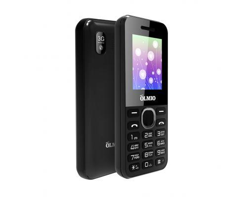Мобильный телефон Olmio K01