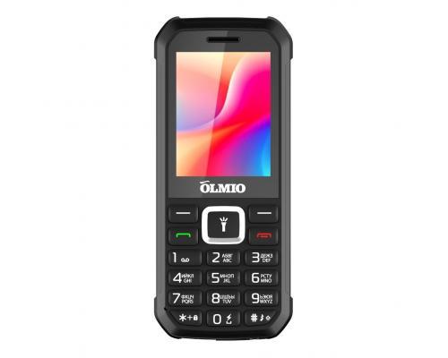 Мобильный телефон Olmio P30