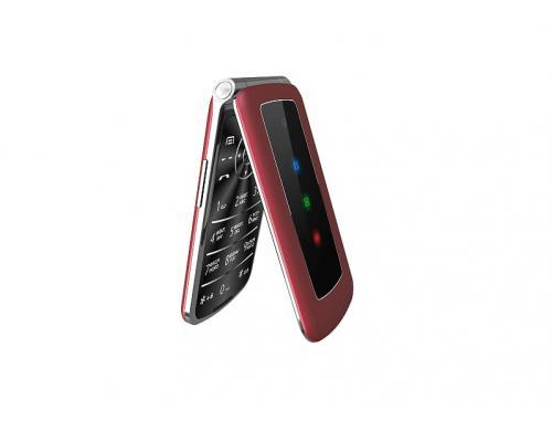 Мобильный телефон Olmio F28