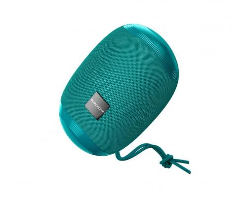 Bluetooth колонка Borofone BR6 Miraculous Sports