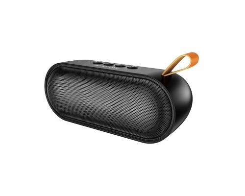 Bluetooth колонка Borofone BR8 Broad Sound Sports