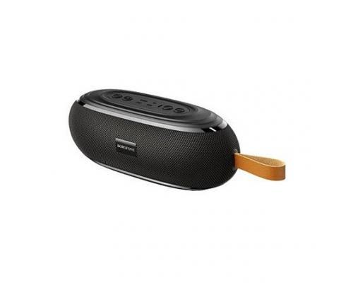 Bluetooth колонка Borofone BR9 Erudite Sports