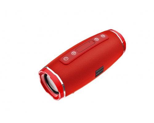 Bluetooth колонка Borofone BR3