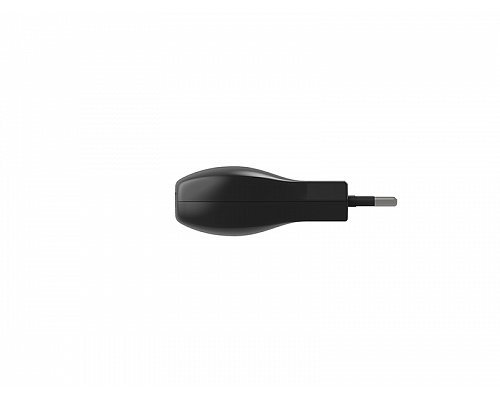 Сетевое зарядное устройство USB Olmio 2.1А