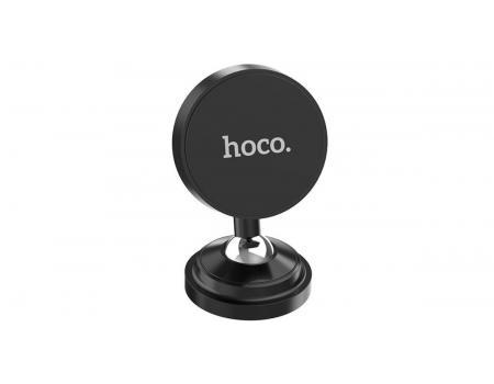 Держатель на торпеду автомобильный для смартфонов Hoco CA36 Plus