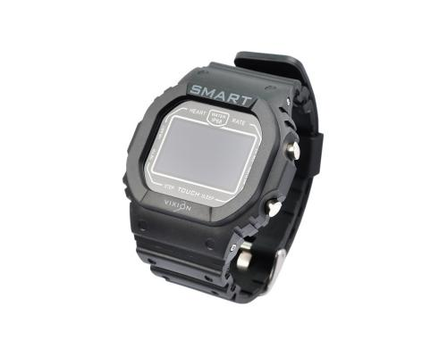 Смарт-браслет Vixion GS45