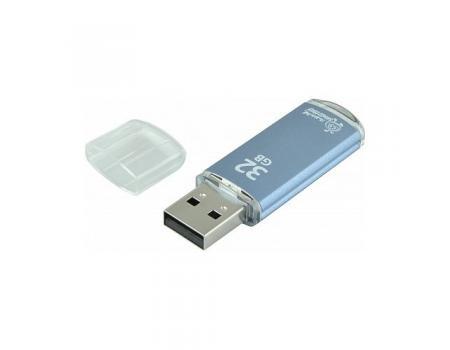 USB-флеш 32GB Smart Buy V-Cut
