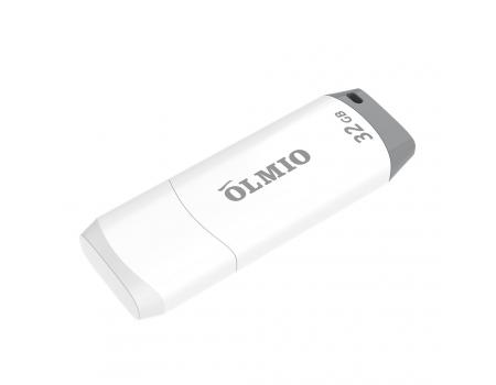 USB-Flash 32GB Olmio U-181
