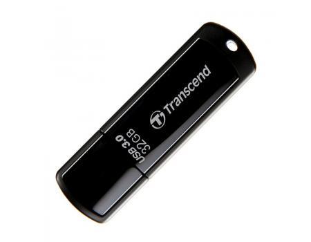 USB-флеш (USB 3.0) 32GB Transcend JetFlash 700