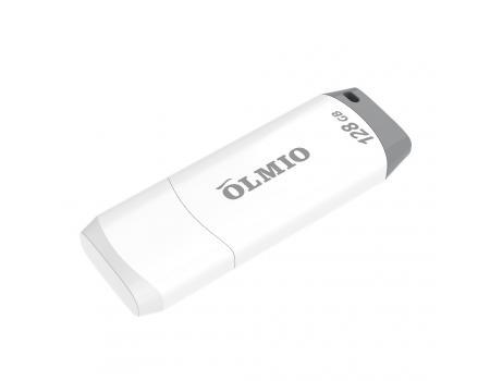 USB-Flash 128GB Olmio U-181