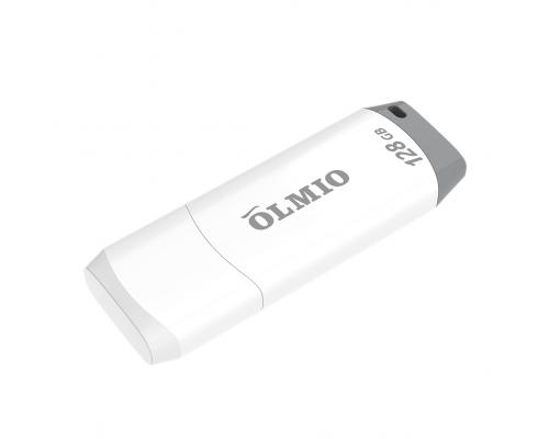 USB-Flash 128GB Olmio U-181