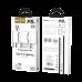 USB кабель Type-C-Lightning Hoco X36