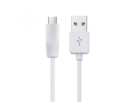 USB кабель Type-C Hoco X1 Rapid