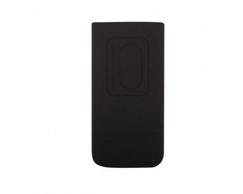 Внешний аккумулятор Remax Flinc Series RPP-72 10000mAh