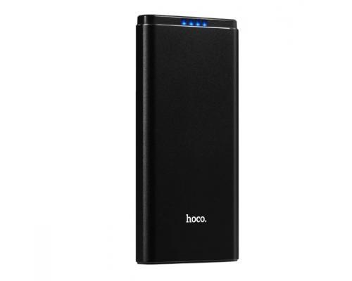 Внешний аккумулятор Hoco J2 Beibo 10000 mAh